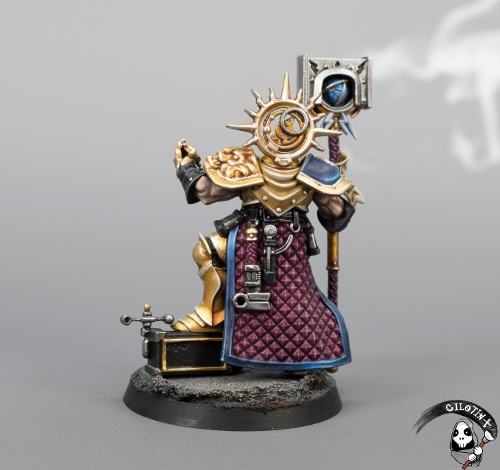 ordinator1mark
