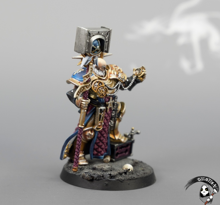 ordinator2mark